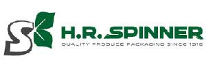 H. R. Spinner Corporation